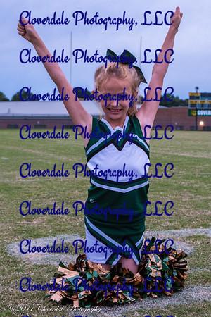 NC Junior Cheerleaders 2017-4108