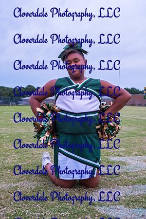 NC Junior Cheerleaders 2017-4085