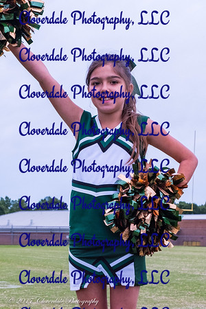 NC Junior Cheerleaders 2017-4064