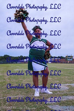NC Junior Cheerleaders 2017-4080