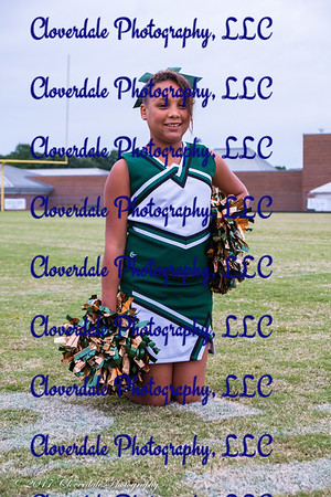 NC Junior Cheerleaders 2017-4031