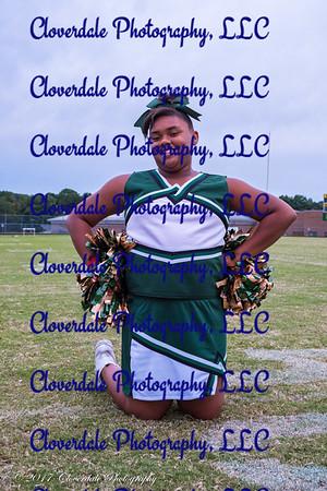 NC Junior Cheerleaders 2017-4083