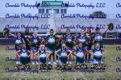 NC Junior Cheerleaders 2017-3015