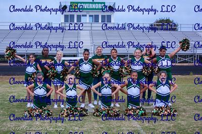 NC Junior Cheerleaders 2017-3015