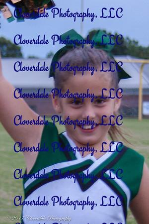 NC Junior Cheerleaders 2017-3006