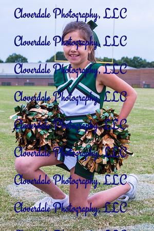 NC Junior Cheerleaders 2017-4059