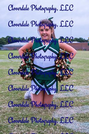 NC Junior Cheerleaders 2017-4071