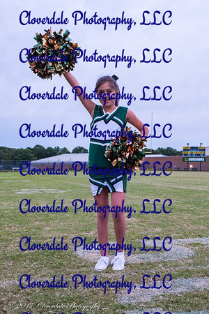 NC Junior Cheerleaders 2017-4067