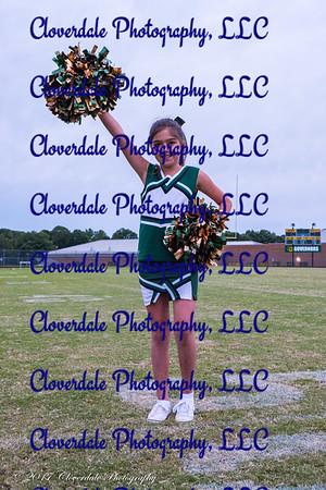 NC Junior Cheerleaders 2017-4067