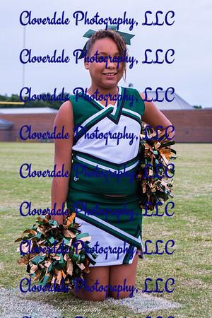 NC Junior Cheerleaders 2017-4033