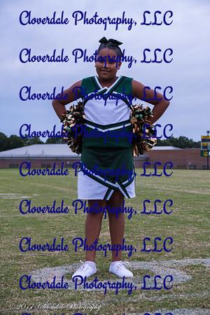 NC Junior Cheerleaders 2017-4022