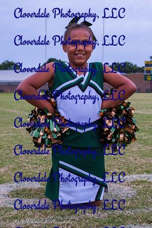 NC Junior Cheerleaders 2017-4055