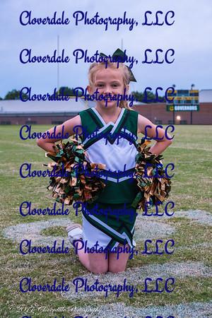 NC Junior Cheerleaders 2017-4111