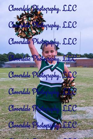 NC Junior Cheerleaders 2017-4096