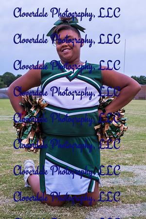 NC Junior Cheerleaders 2017-4084