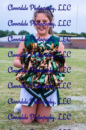 NC Junior Cheerleaders 2017-4073