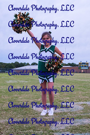 NC Junior Cheerleaders 2017-4068