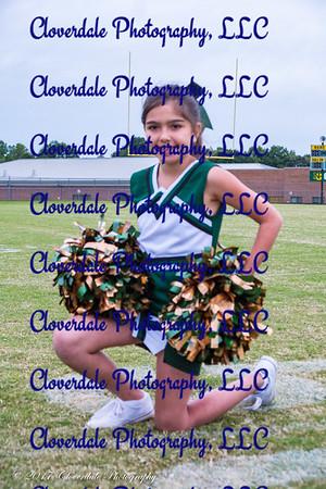 NC Junior Cheerleaders 2017-4060
