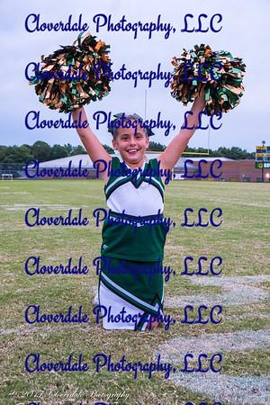 NC Junior Cheerleaders 2017-4093