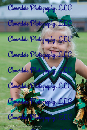 NC Midget Cheerleaders 2017-2809
