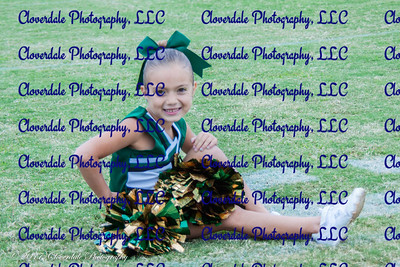 NC Midget Cheerleaders 2017-2820