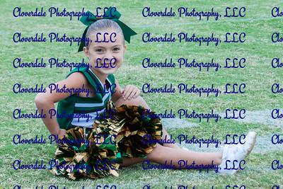 NC Midget Cheerleaders 2017-2818