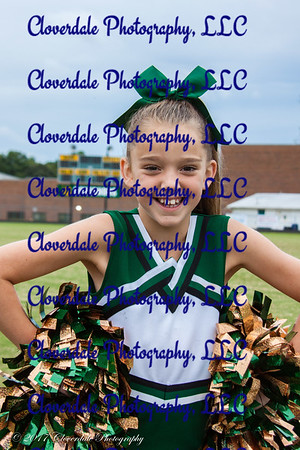 NC Midget Cheerleaders 2017-2850