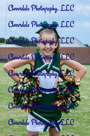 NC Midget Cheerleaders 2017-2842