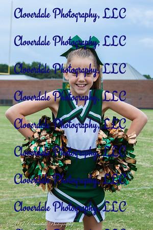 NC Midget Cheerleaders 2017-2842