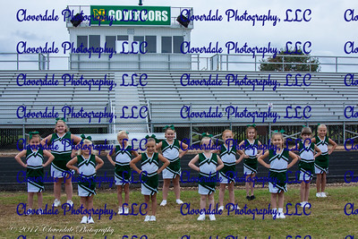NC Midget Cheerleaders 2017-2896