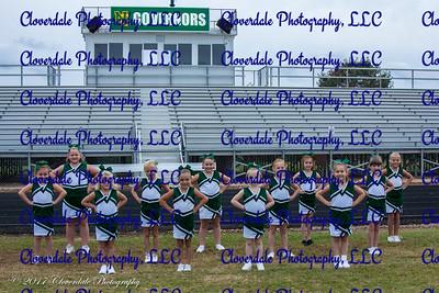 NC Midget Cheerleaders 2017-2896