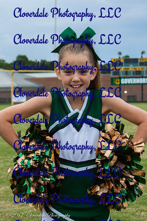 NC Midget Cheerleaders 2017-2848