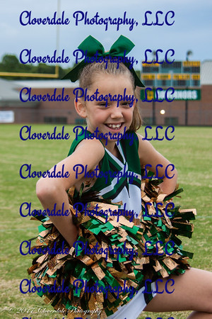 NC Midget Cheerleaders 2017-2854
