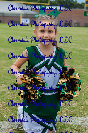NC Midget Cheerleaders 2017-2885