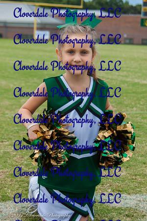 NC Midget Cheerleaders 2017-2885