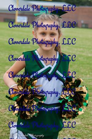 NC Midget Cheerleaders 2017-2886