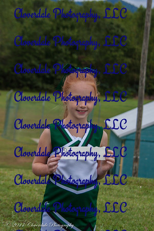 NC Midget Cheerleaders 2017-2785