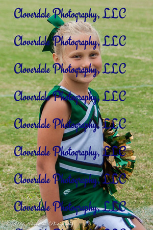 NC Midget Cheerleaders 2017-2892