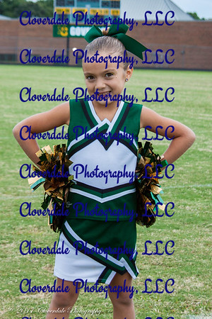 NC Midget Cheerleaders 2017-2816