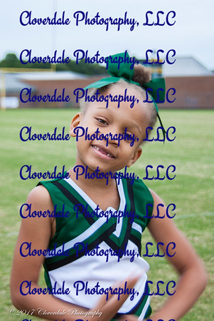 NC Midget Cheerleaders 2017-2977