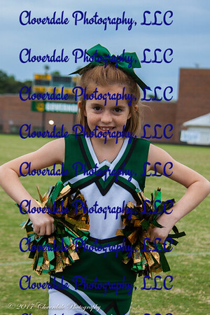 NC Midget Cheerleaders 2017-2857