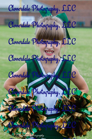 NC Midget Cheerleaders 2017-2824