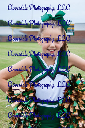 NC Midget Cheerleaders 2017-2985