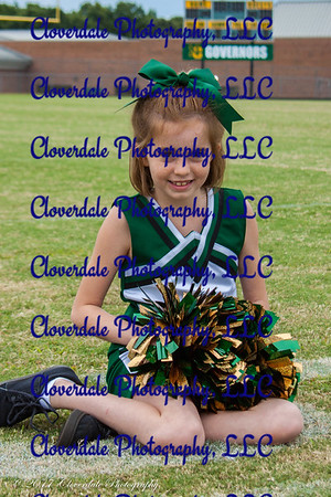 NC Midget Cheerleaders 2017-2858
