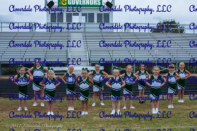 NC Midget Cheerleaders 2017-2898