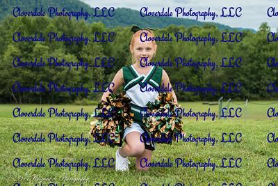 Nelson Cheer Midgets 2017-3729