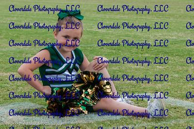 NC Midget Cheerleaders 2017-2801