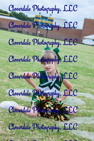 NC Midget Cheerleaders 2017-2828