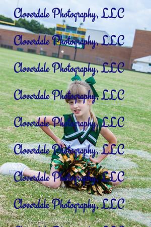 NC Midget Cheerleaders 2017-2828