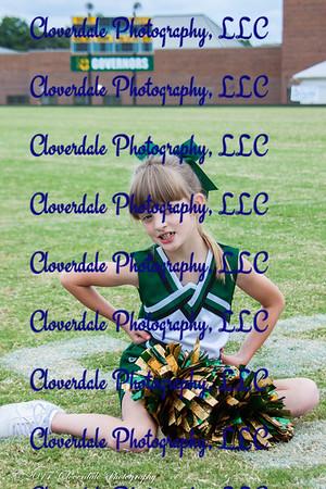 NC Midget Cheerleaders 2017-2827